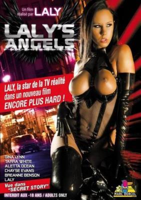 Los Vicios ocultos de Laly (2013) XXX Ver la película porno completa online gratis en HD, Blu-ray, descargar gratis en DVD Rip, HD, Español.