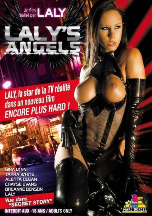 Películas porno completas online español Spanish Porn Sexofilm
