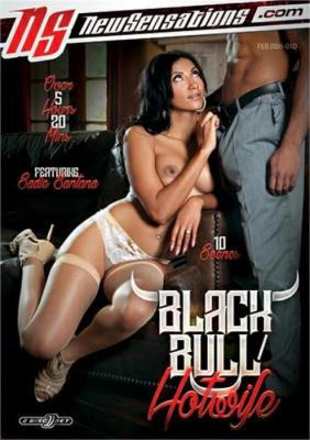 Free Watch and Download Black Bull Hotwife XXX Video Instantly from New Sensations