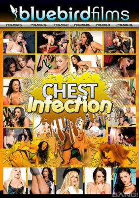 Free Download Chest Infection XXX Video Instantly from Bluebird Films