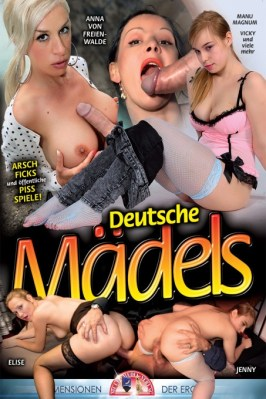Free Watch and Download Deutsche Madels XXX Video Instantly from MMV
