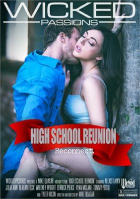 Free Watch and Download High School Reunion XXX Video Instantly by Wicked Pictures