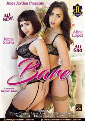 Free Watch and Download Bare XXX Video Instantly by Jules Jordan Video