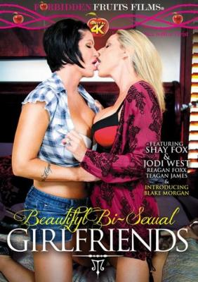 Free Watch and Download Beautiful Bi-Sexual Girlfriends XXX Video Instantly by Forbidden Fruits Films