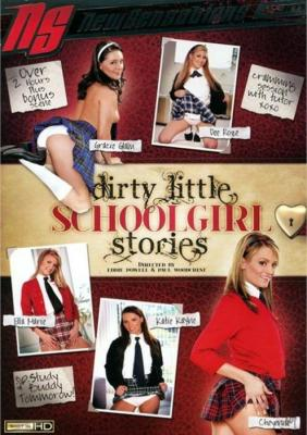 Free Watch and Download Dirty Little Schoolgirl Stories XXX Video Instantly by New Sensations