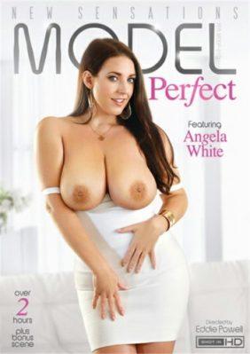 Model Perfect