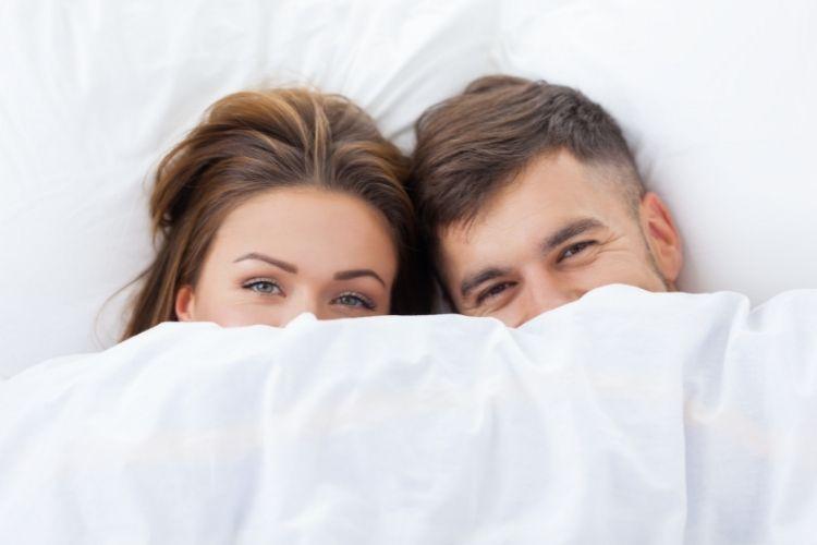Consulta de terapia de pareja online