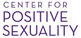 CPS-Logo-color-V