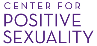 Donate to the Center for Positive Sexuality