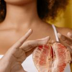 healthy vaginas matter