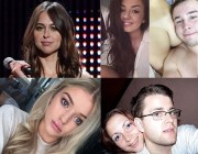 Caiu na net e Vídeos Amadores - Melhores da semana