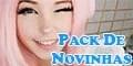 Pack de novinhas