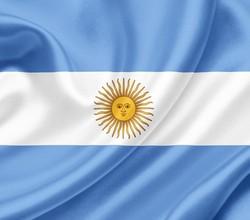 Travestis Argentina