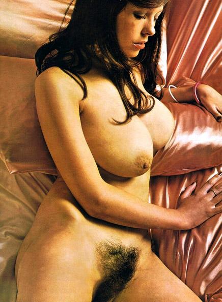 Louann-Fernald-bush-tits