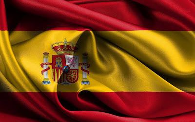 Travestis España