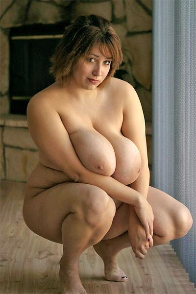 Las mujeres gorditas disfrutan mas de la masturbación