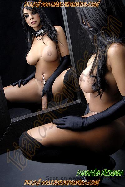 Portugal es la cuna de varias travestis con penes grades y senos bonitos.