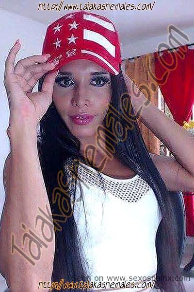 Guapas mujeres sexys de Colombia.