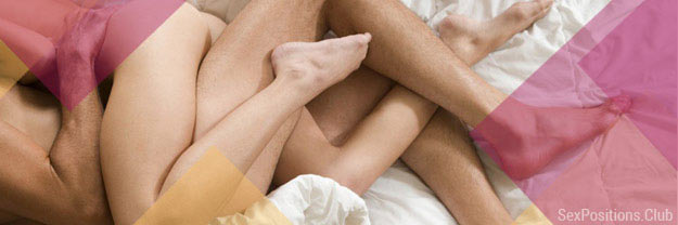The best Sex Positions for How to Increase your Sex Drive