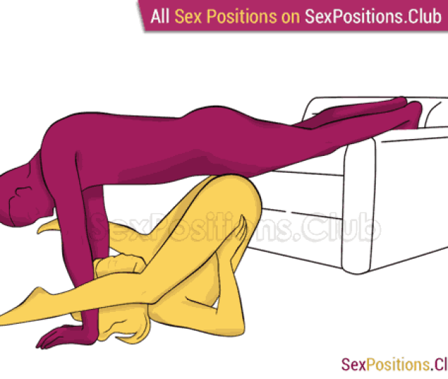 Sex Position  Birthday Party Kamasutra
