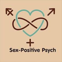 Sex-Positive Psych Logo
