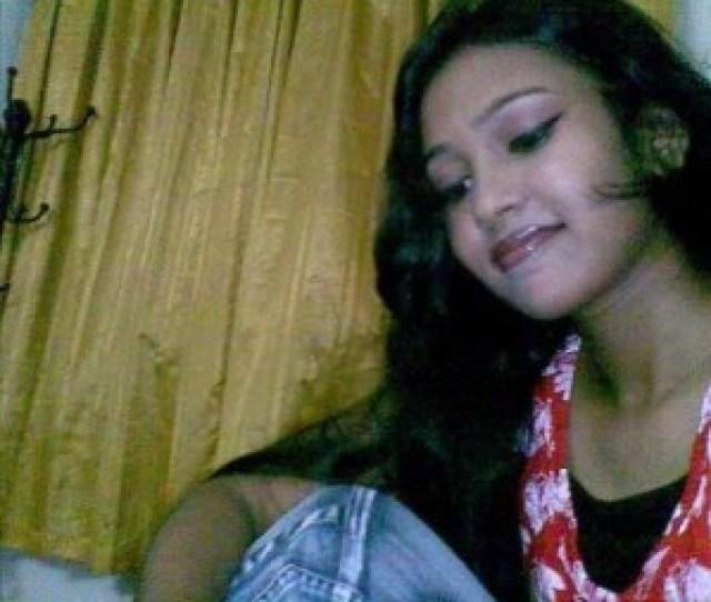 Mms Scandalvideo Mallu Women Sex With Tamilnadu School Boy Desi Girls Hot Sexy Video Indian Tamilnadu Village Girl Hot