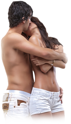 long time sex medicine hindi