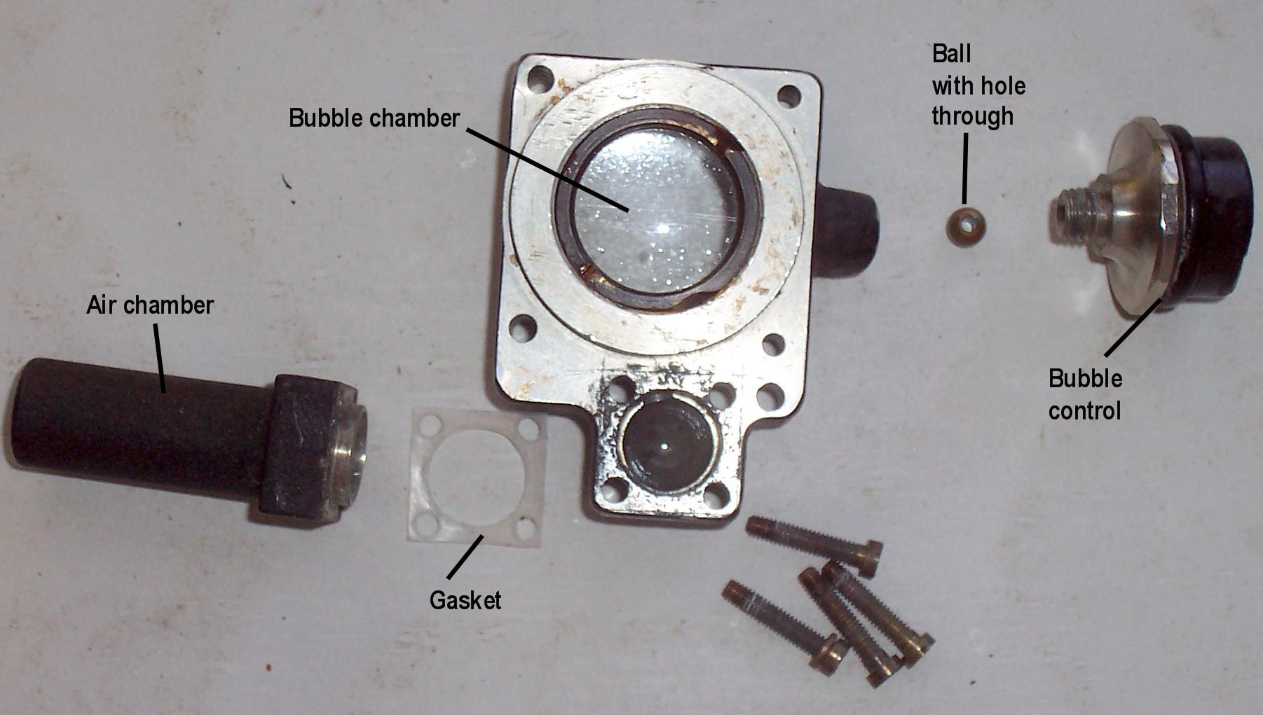 dis-assembled-bubble