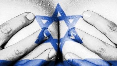 Jewish porn stars