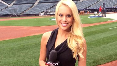 ESPN's Britt McHenry Receives $250,000 Offer to Do Femdom Porn Scene