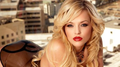 Hottest Girls of Instagram: Alexis Texas