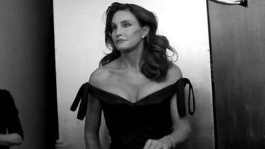 Vivid/XCritic Poll: 93% of Voters Want Caitlyn Jenner's Porn Debut
