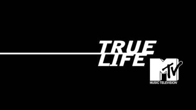 MTV is Casting 'True Life' Episode About Porn Star's Kids