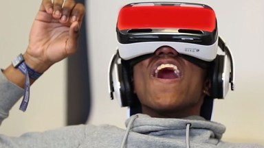 Virtual love: changing the way we live