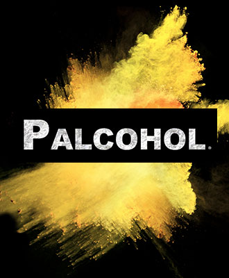 Powdered Alcohol is Here