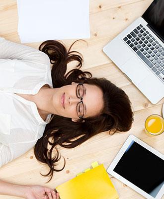 The New Work-Life Balance Laws