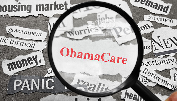 Obamacare IV: Pre-life, Pro-life and Afterlife