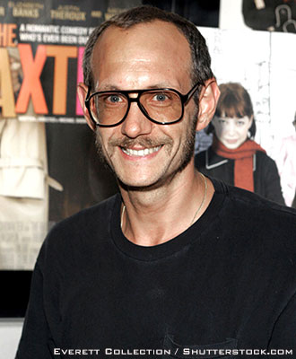 Terry Richardson and the Many Degrees of Consent