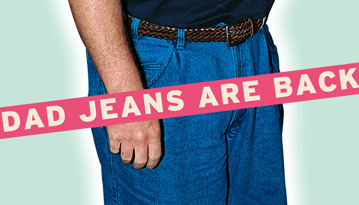 5 More Things You Need to Stop Wearing