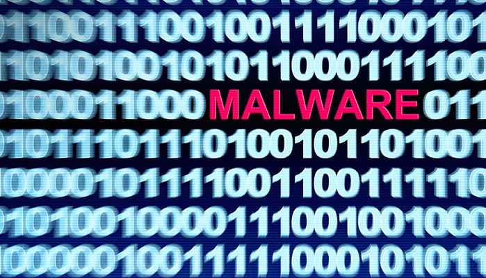 How to Protect Yourself Against Malware