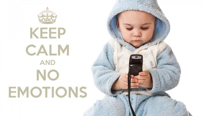 kids_emotions-2