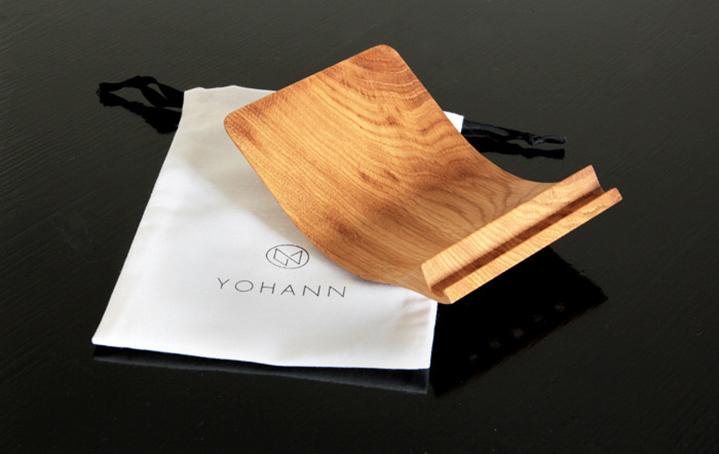 Yohann_review_badoink2