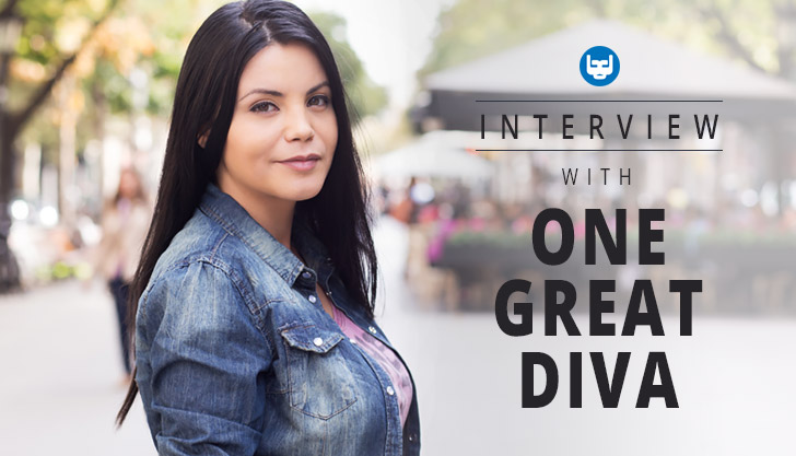 one_great_dive_interview