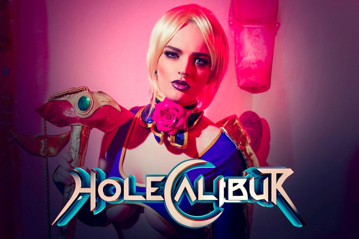 holecalibur1500x1000SFW-editable