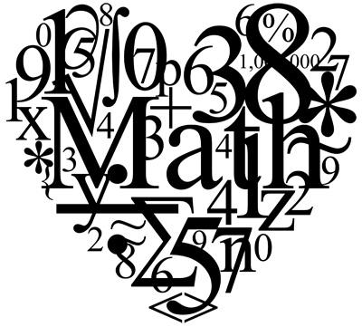 mathlove[1]
