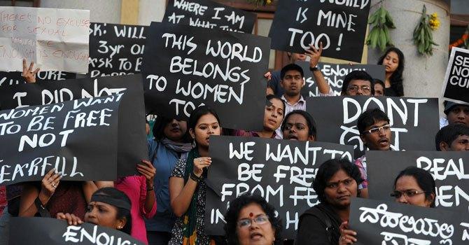 india-rape-protest-afp-670[1]