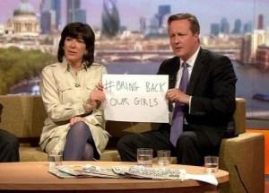 Prime-Minister-David-Cameron[1]