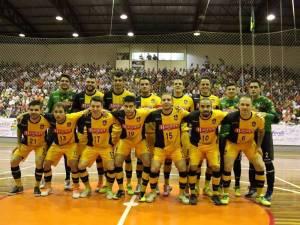 Foto vía: www.futsalempauta.com.br