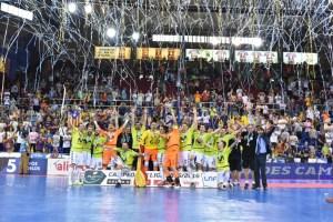 Foto vía: www.vive.telefonica.com