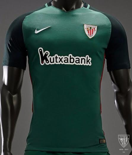 Athleticclub.com